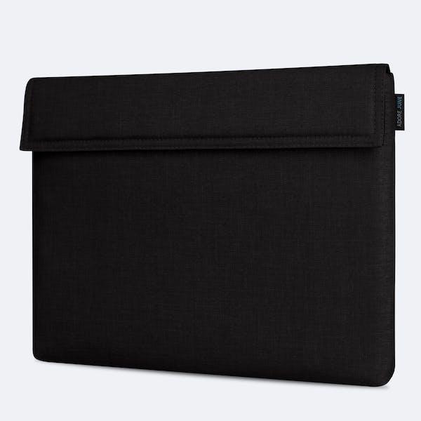 Bild 2 von Adore June Classic Hülle für Apple iPad Pro 12 9 in Farbe Schwarz