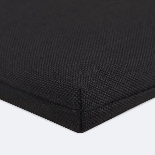 Bild 5 von Adore June Classic Hülle für Apple iPad Pro 12 9 in Farbe Schwarz
