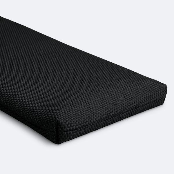 Bild 6 von Adore June Classic Recycled 6,7 Zoll Premium Handytasche für Samsung Galaxy S21 Plus in Farbe Schwarz