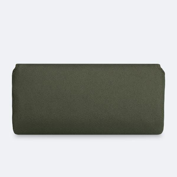 Image 7 of Adore June Protection Case for Sonos Roam Vidar Color Olive-Green
